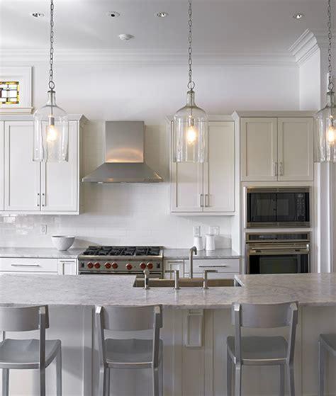traditional kitchen lights 53 kitchen lighting concepts decor advisor