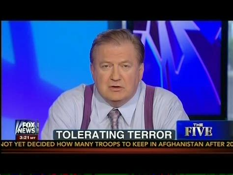 is bob beckel coming back on the five fox host bob beckel s increasingly islamophobic rhetoric