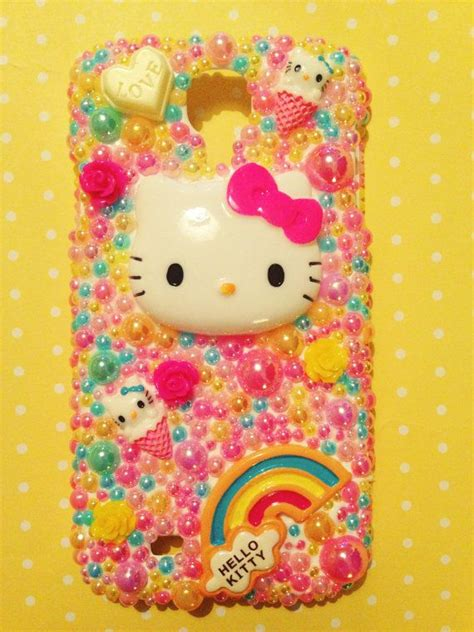 Set Piring My Melody S075085 33 best images about kawaii deco cases on