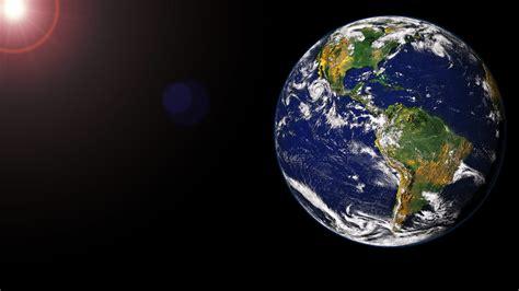earth wallpaper widescreen earth wallpapers widescreen 10 high resolution wallpaper
