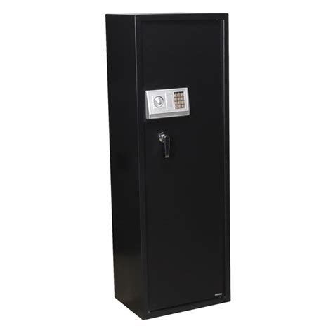 Sealey Gun Cabinet by Buy Cheap Keypad Door Lock Compare Products Prices For