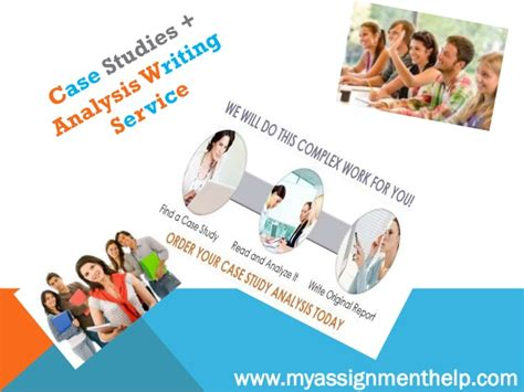 Cost Effective Mba by Free Sle College Admission Mba Assignment Writing Services
