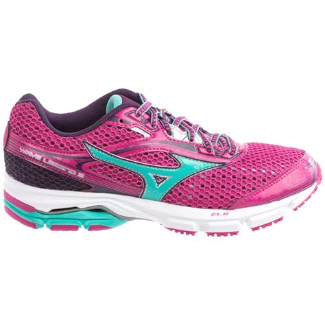 mizuno athletic shoes mizuno running shoes clearance emrodshoes