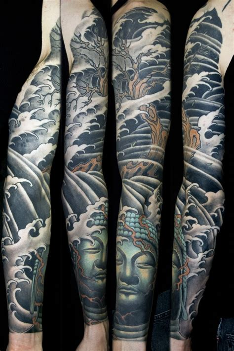 slave to the needle tattoo in ballard and wallingford wa slave to the needle is an award winning tattoo shop with