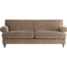 green leather sofa 833 1000 ideas about sofa on green accent