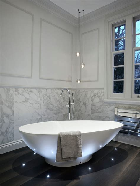 light  tub design ideas remodel pictures houzz