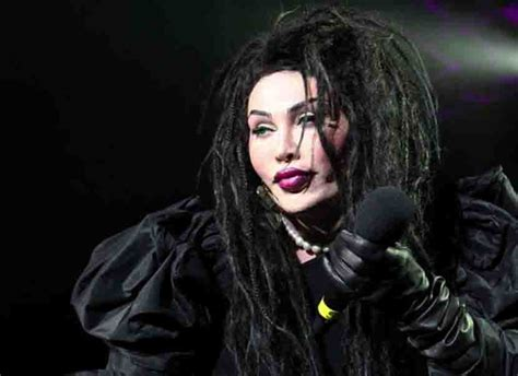 pete burns dead or alive pete burns dies aged 57 showbiz twitcelebgossip