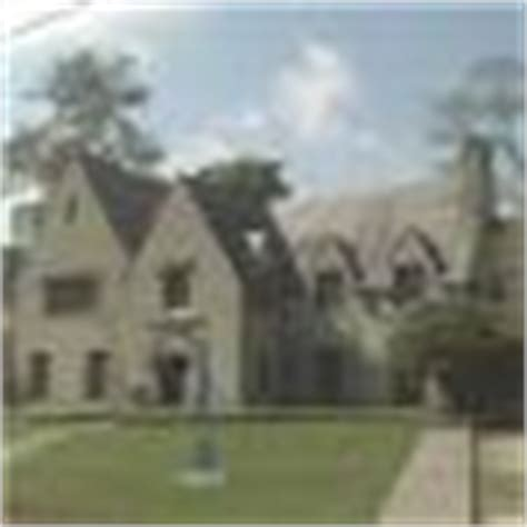 Willie Robertson S House by Willie Robertson S House Duck Dynasty In West La
