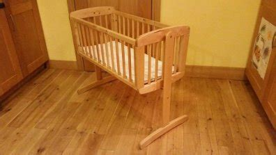 swinging crib sale mothercare swinging crib for sale in raheen limerick from
