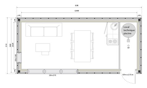 pool house floor plans tjihome pool house wood design