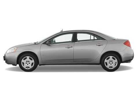 2008 Pontiac G6 Gxp Specs by 2008 Pontiac G6 Reviews And Rating Motor Trend
