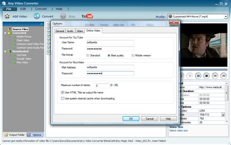 video converter full version free download for windows 7 any video converter free download full version for windows