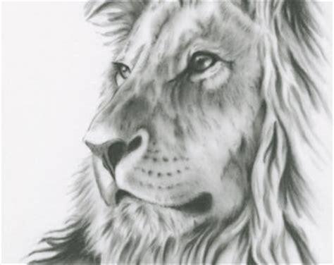 1522 hillside ave n minneapolis 100 online get cheap lion art browse art buy art