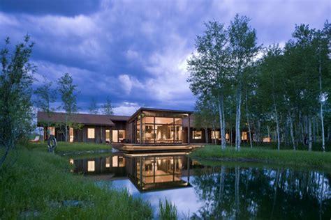 wyoming house style pantry gorgeous mountain retreat in wyoming