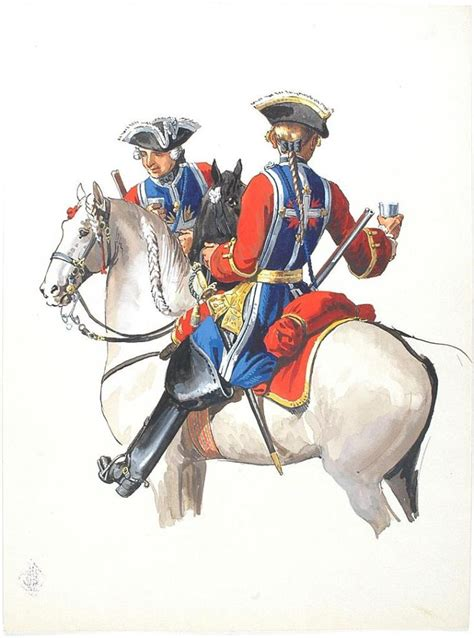 fontenoy 1745 cumberlands bloody 1472816250 502 best guerre en dentelles images on 18th century lace and napoleonic wars
