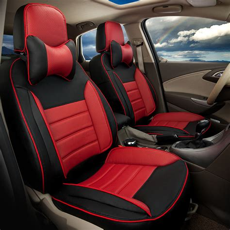 customized seat covers for cars in delhi kopen wholesale auto stoelhoezen vw uit china auto