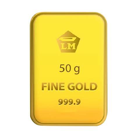 jual antam logam mulia 50 gr harga kualitas
