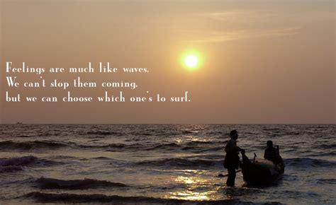 inspirational quotes  september quotesgram