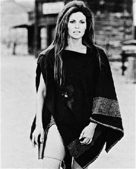 raquel welch poncho actress raquel welch is still young 70 29 pics