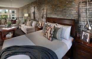 Wonderful Interior Bed Room Design #7: Contemporary-bedroom.jpg