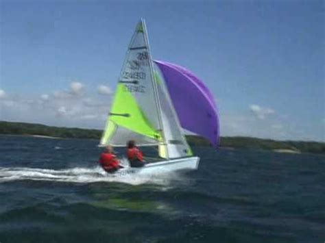 boat rs near me now rs feva xl youtube