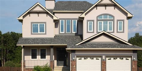 Feng Shui Remedy For Bedroom Above Garage Bedroom The Garage Feng Shui Implications And Cures