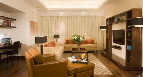 one bedroom hotel apartment in dubai hotel accommodation in dubai uae fraser suites