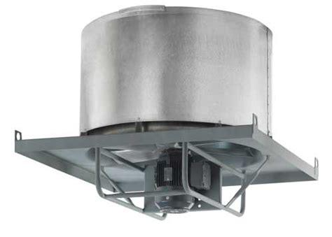 upblast exhaust fans commercial exhaust roof fan va0505 02 bath fan roof