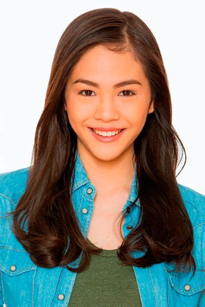 Charice Jumper 2 In 1 janella salvador is a and singer from the
