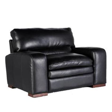 Superb Creations 7221 Leather Chair With Track Arms Superb Creations Leather Sofa