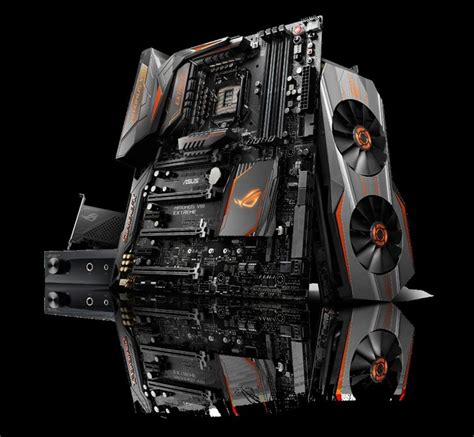 Riparazione Computer It Services