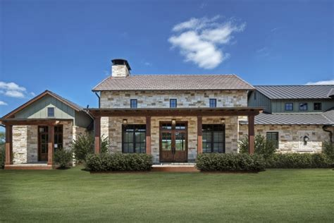 texas farm house plans german texas farmhouse i estate homes portfolio