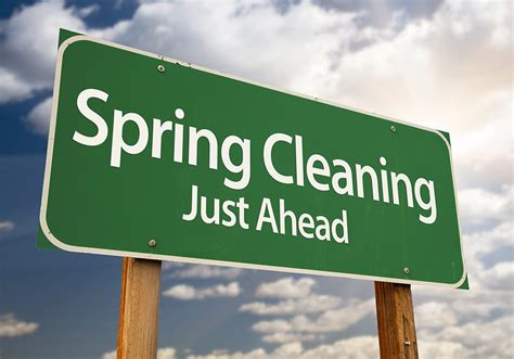 spring cleanup spring cleaning how to gut your closet kontrol magazine