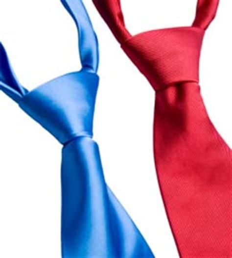 nudos de corbata pdf gu 237 a pr 225 ctica para hacerse el nudo de corbata m 225 s id 243 neo