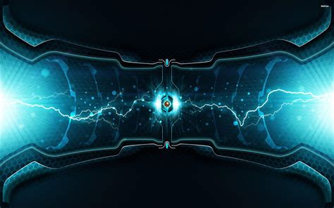 background elektro electricity wallpapers wallpaper cave