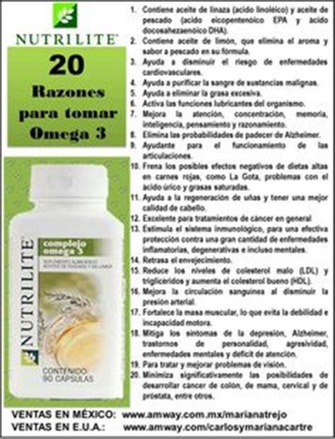 Amway Detox Tea by Prote 237 Na Vegetal Nutrilite Proporciona Prote 237 Nas A Base