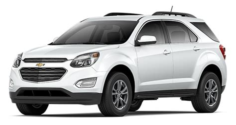 chevy equinox 2017 white 2017 chevy equinox info chevrolet