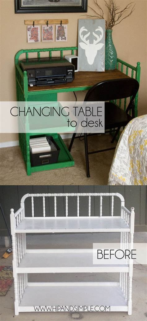 Used Baby Changing Table For Sale Used Baby Changing Table For Sale Rustic Green Baby Changing Table Chest For Sale I Deliver