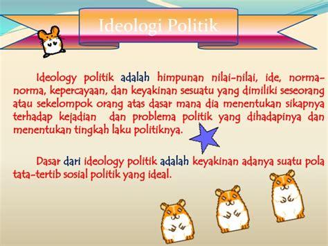 Politics Ilmu Politik10 ilmu politik teori teori politik