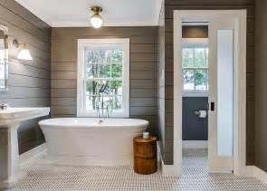 Bathroom shower design ideas furthermore simple bathroom tile designs