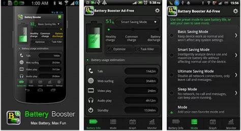Tune Design Lite Air Galaxy S6 Edge 1 How To Fix Samsung Galaxy S4 Charging Battery Drain