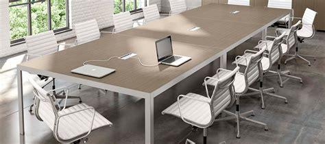 arredamenti sale arredamento per sale riunioni ufficio design italia