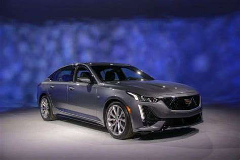 cadillac lineup for 2020 2020 cadillac suv lineup rating review and price car