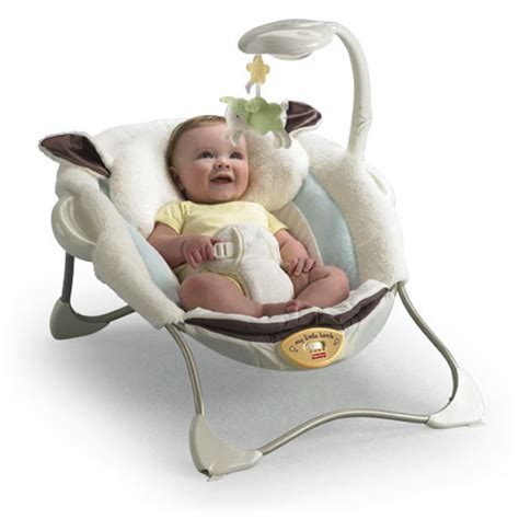 Baby Infant Seat With Toys Babyelle my infant seat