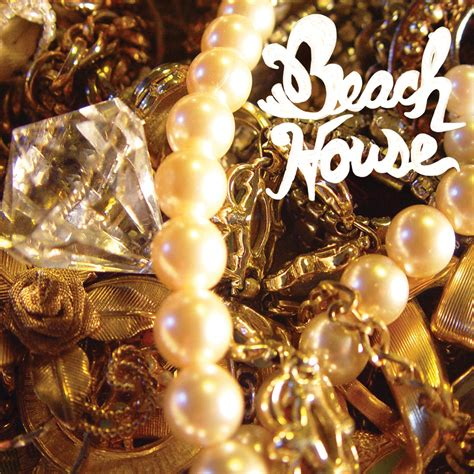 music beach house from the record crate beach house quot beach house quot 2006 the young folks
