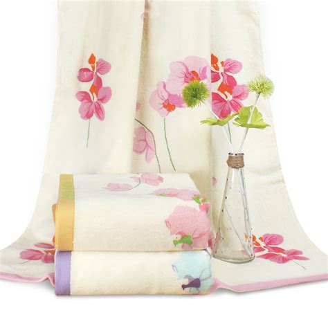 smaller bath towels popular small bath towels buy cheap small bath towels lots from china small bath towels