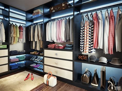 large walk in closet ideas buzzardfilm com best walk amazing walk in closets useful and amazing walk in