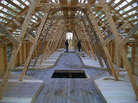 modern viking longhouse design image result for how to build a viking longhouse house vikings house and cabin