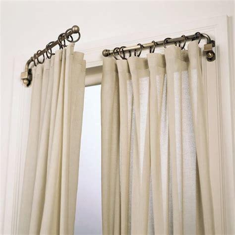 unique curtain hanging ideas best 25 unique window treatments ideas on pinterest