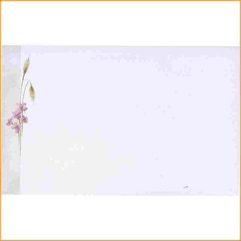 Lettre De Remerciement Obsèques 7 Carte Remerciement Deces Curriculum Vitae Etudiant